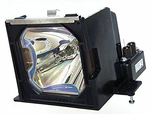 3891 Projector Lamp - 8