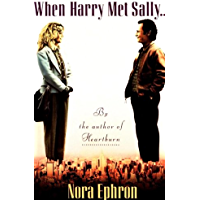 When Harry Met Sally. . . (English Edition)