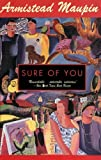 Sure of You (Tales of the City)