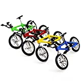 4 Pack Finger Mountain Bike Excellent Functional
