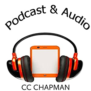 Podcasts and Audio Audiobook