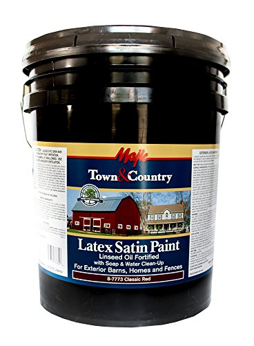 majic-paints-8-7773-5-exterior-latex-satin-paint-5-gallon-18972-l-classic-red