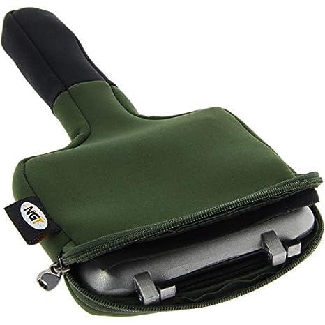 XL Sandwich Toaster Neopren Tasche für den NGT XL Toastie Maker