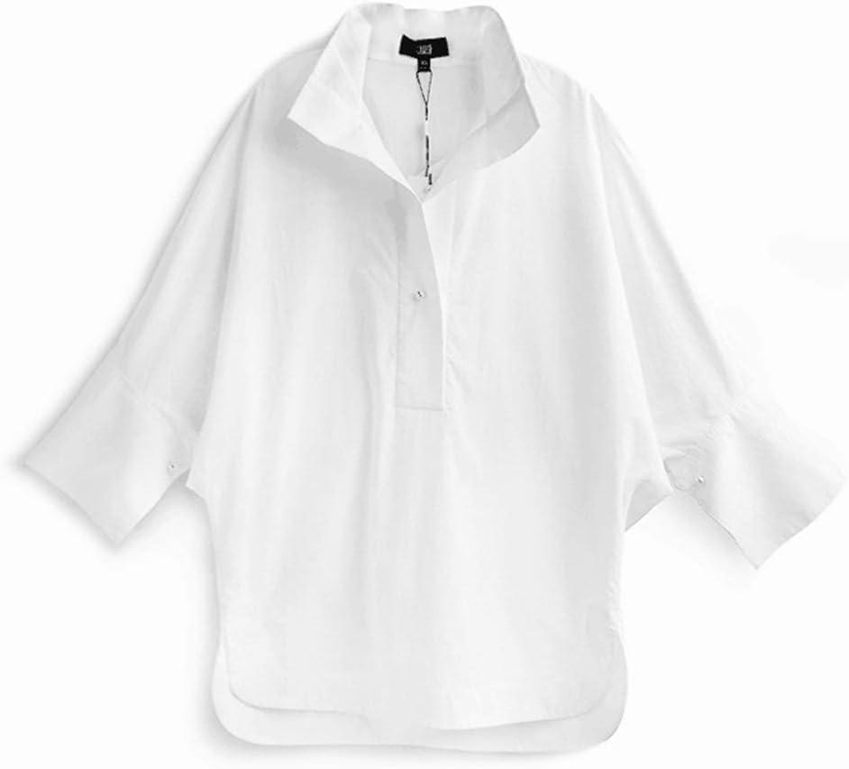 Buy United Colors of Benetton Boys T-Shirt