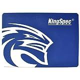 KingSpec 64GB SSD 2.5 Inch Hard Drive SATA III Internal Solid State Drive (T - 64GB)