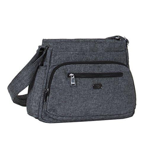 lug-womens-shimmy-cross-body-bag-heather-grey-one-size