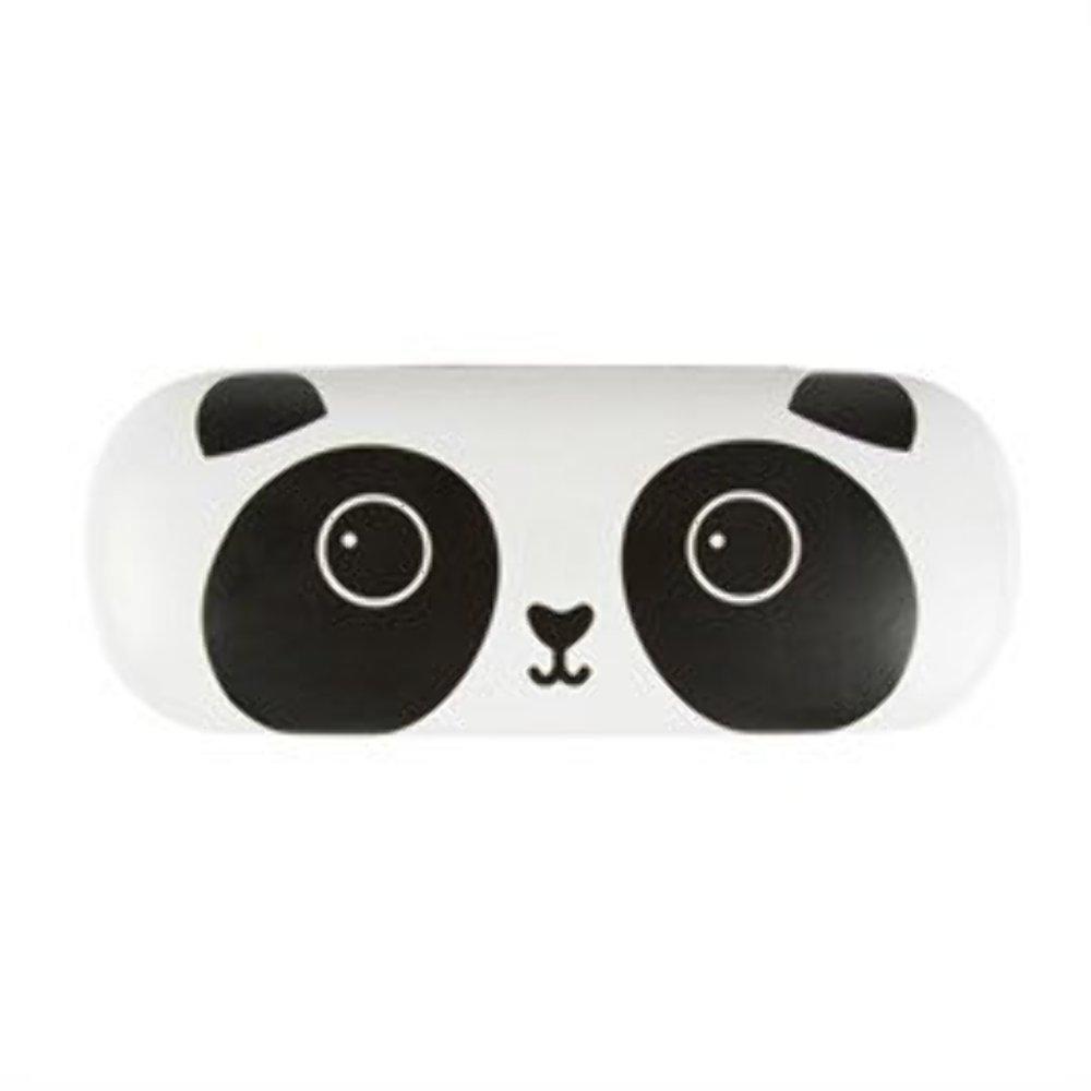 SASS & Belle Panda–custodia per occhiali 6529