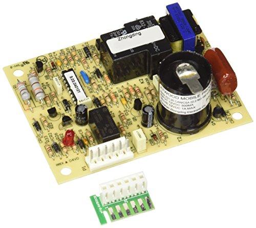Furnace Atwood (Atwood 31501 Circuit Board)