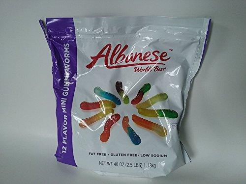 albanese-mini-gummi-worms