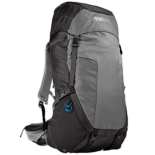 Thule Women's Capstone Hiking Pack, 50-Liter