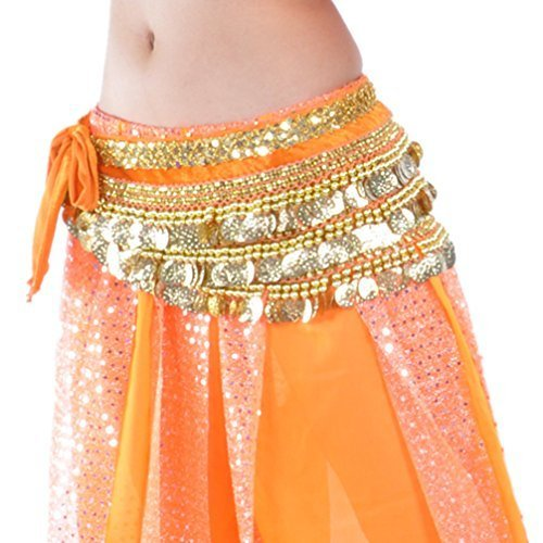 Indian Dance Team Costumes (2018 Luxurious Tribal Indian Velvet 58.5
