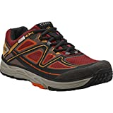 Topo Athletic Hydroventure Running Shoe – Men's Brick/Brown 11.5 For Sale