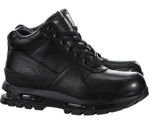 Nike Mens Air Max Goadome 2013 ACG Winter Boots