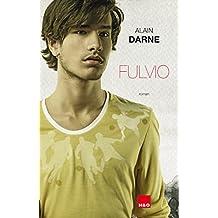 Fulvio (French Edition)