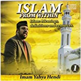 Islam: Meanings, Definitions & Resources Audio CD