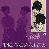 Souvenirs Aus Tokio by Die Peanuts (2003-06-20)