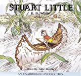 img - for [(Stuart Little)] [Author: Stuart Little] published on (October, 1992) book / textbook / text book