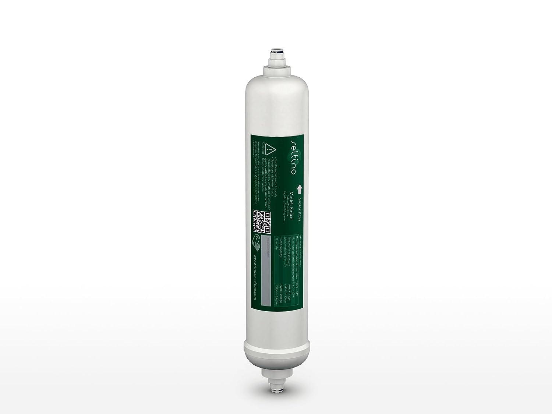 Siemens Kühlschrank Wasserfilter : Siemens tz intenza mediamarkt
