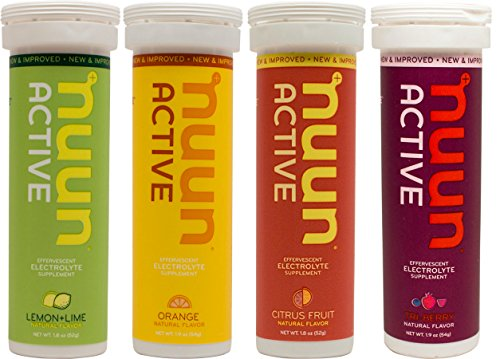 new-nuun-active-hydrating-electrolyte-tablets-citrus-berry-mix-box-of-4-tubes