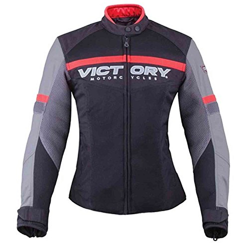 Best Womens Motorcycle Jacket - 7