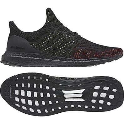 big sale 93bb0 c7120 Amazon.com  adidas Originals Mens Ultraboost Clima  Road Run