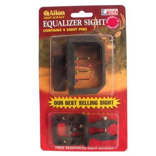 Allen® Equalizer Bow Sight