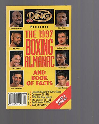 ring magazine boxing - 5