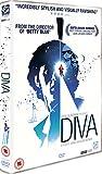 Diva [DVD] [1981]