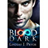 Blood Dark (Blackthorn Dark Paranormal Romance Series Book 5)
