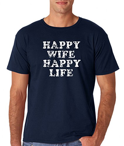 AW Fashions Happy Wife Life product image