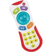 winfun - Mi primer mando con sonidos