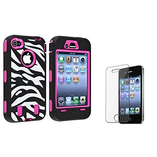 iphone 4s cases amazon - 1