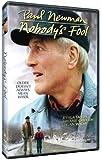 Nobody's Fool (1994)