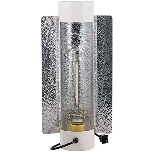 Yield Lab Horticulture 600w HPS MH Grow Light Cool Tube