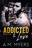 Bargain eBook - Addicted to Love