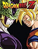 Dragon Ball Z: Jumbo DBS Coloring Book: 100 High Quality Pages (Volume 8) (DBZ Coloring Books)