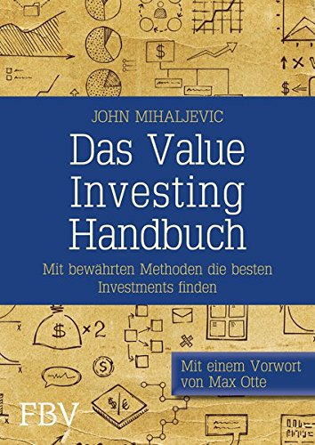 das-value-investing-handbuch-mit-bewhrten-methoden-die-besten-investments-finden