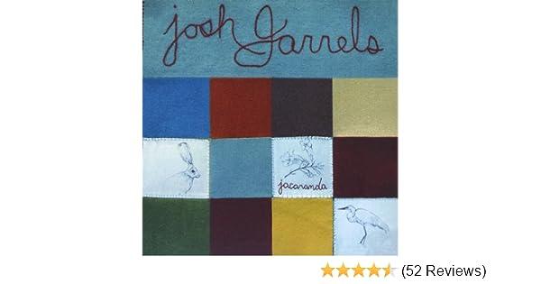 Jacaranda By Josh Garrels On Amazon Music Amazon