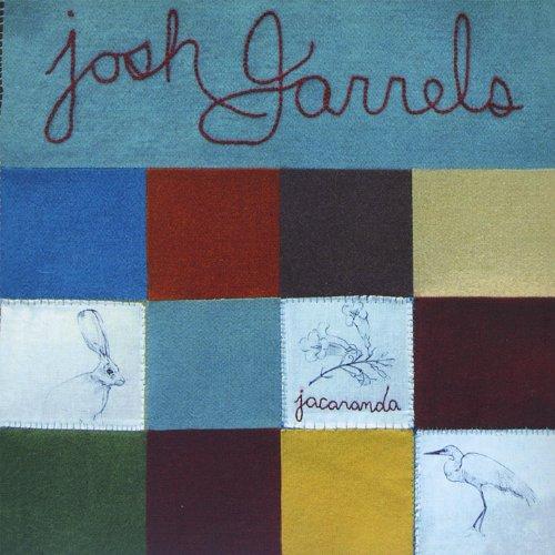 Josh Garrels - Jacaranda (2008)