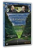 Il Viaggio  - The Journey