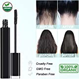 2 Pack Anti Frizz Hair Finishing Stick - Vitamin
