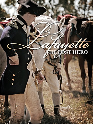 Buy john adams miniseries