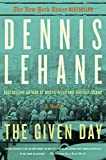 Bargain eBook - The Given Day