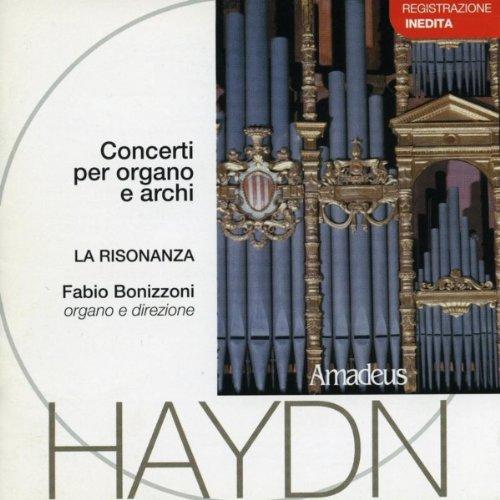 , Hob. XVIII: 2. Allegro: Fabio Bonizzoni La Risonanza: MP3 Downloads