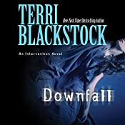 Downfall | Terri Blackstock
