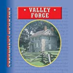 American Landmarks: Valley Forge | Jason Cooper