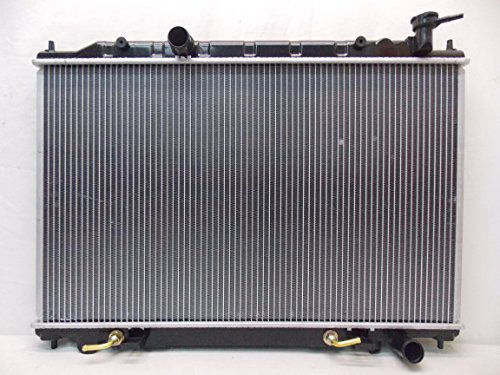 2578-radiator-for-nissan-fits-murano-35-v6-6cyl