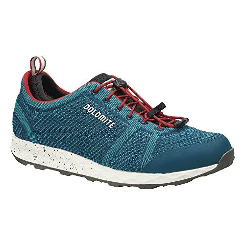 Knit Settantasei Blue nbsp; Dolomite GTX nbsp;Light 5pqfvXxaw