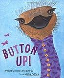 Button Up!, Alice Schertle, 0152050507
