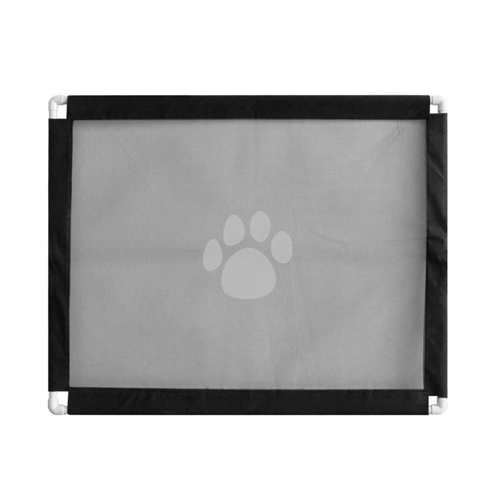 POPETPOP Portatile per Cani recinto di Sicurezza per Recinzione di Sicurezza per Recinzione di Sicurezza per Cani